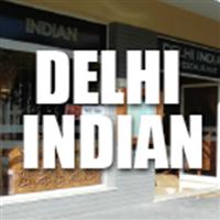 Delhi Indian Restaurant