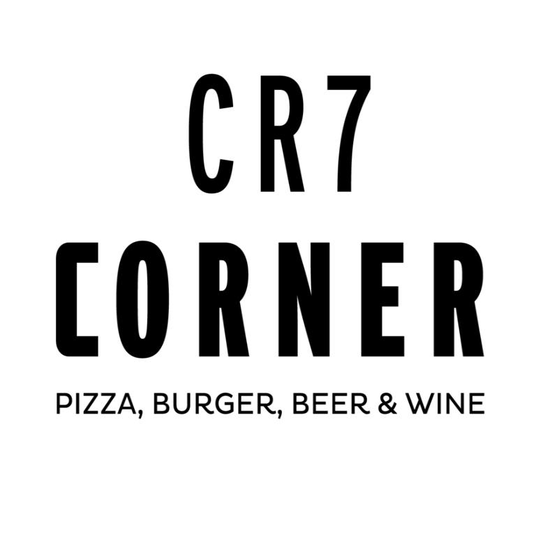CR7 Corner