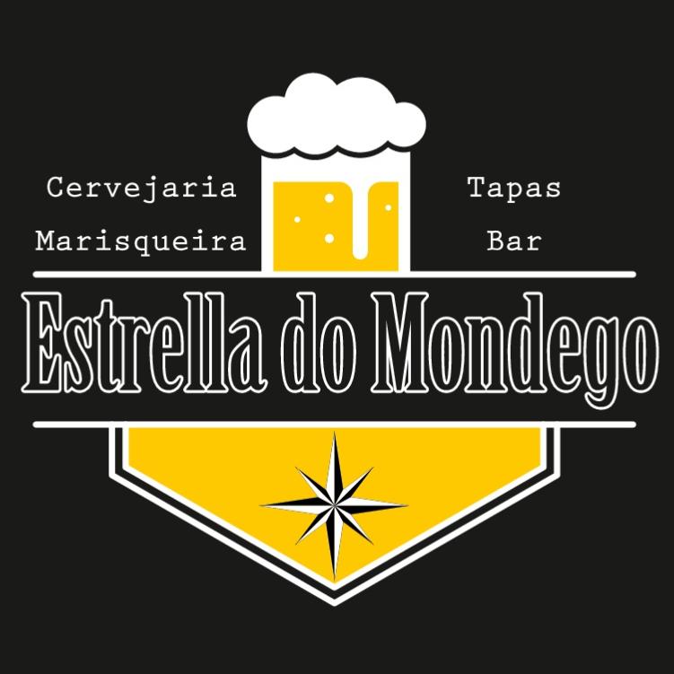 Estrella do Mondego