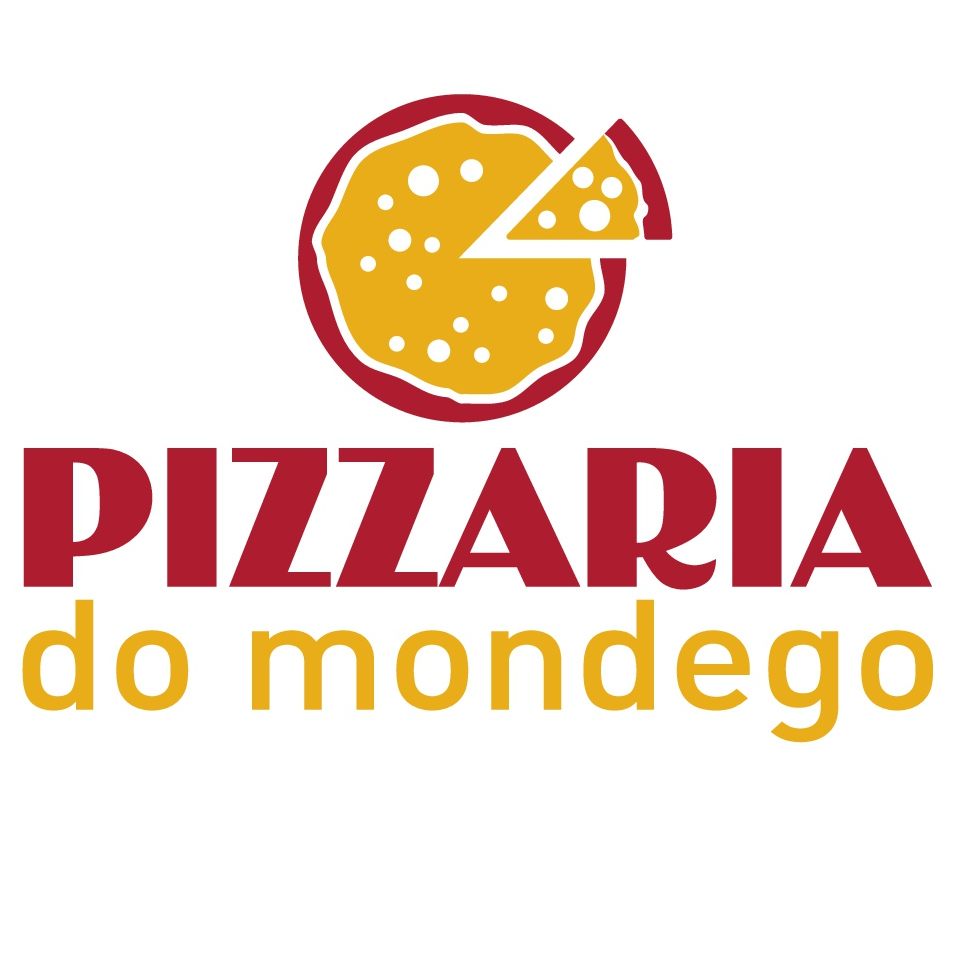 Pizzaria do Mondego