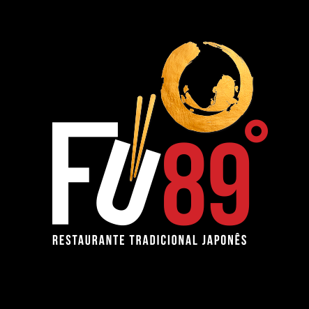 FU89º