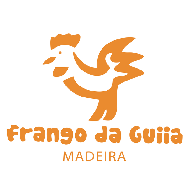 Frango da Guiia