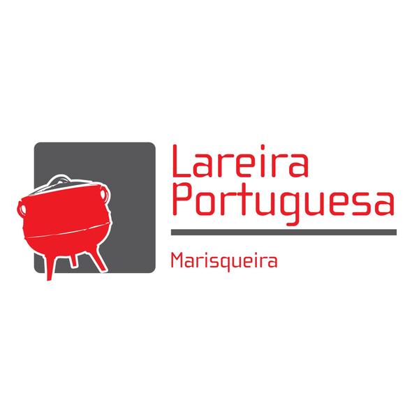 Lareira Portuguesa
