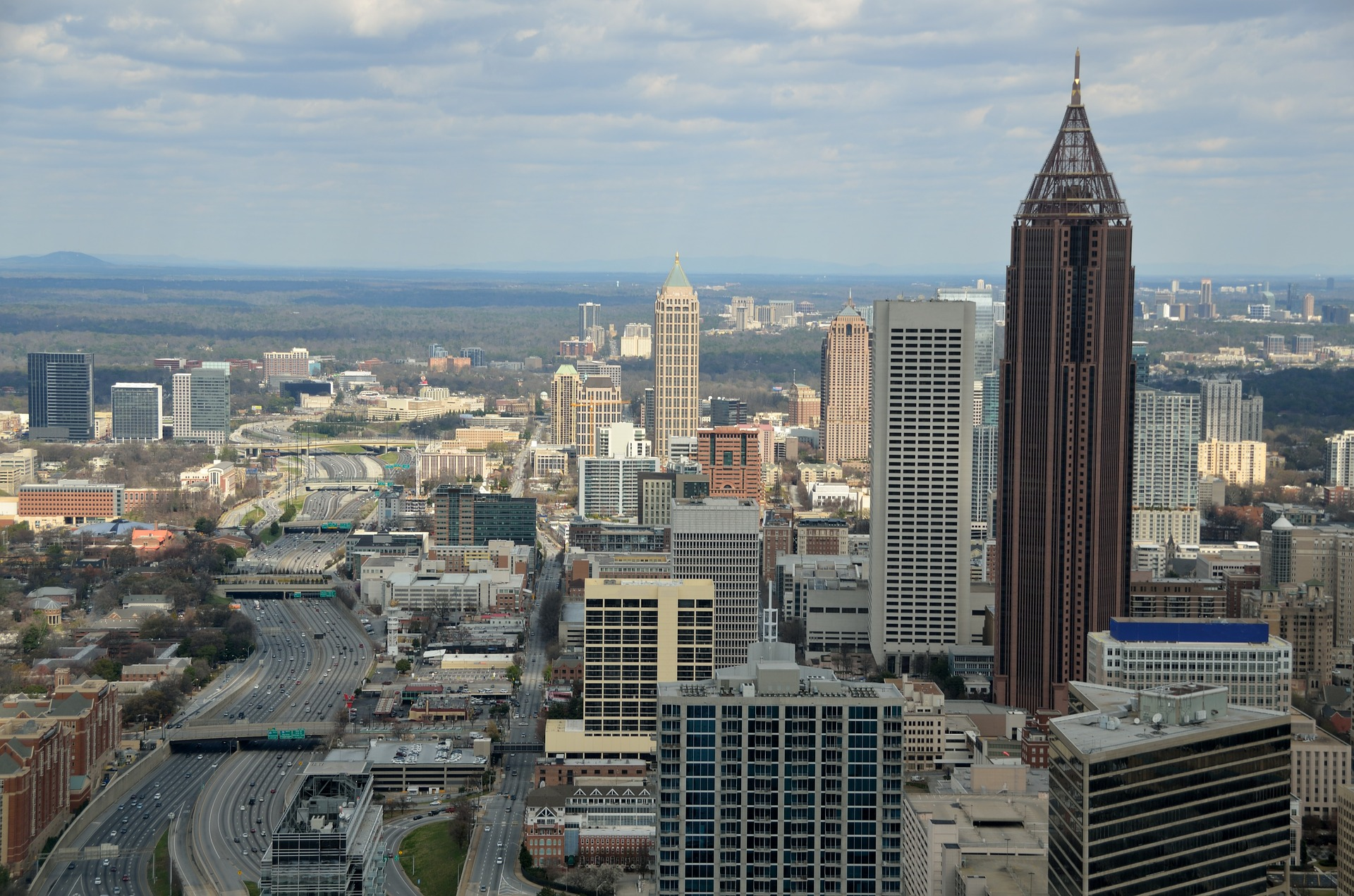 Les_quartiers_les_plus_branchés_d_Atlanta