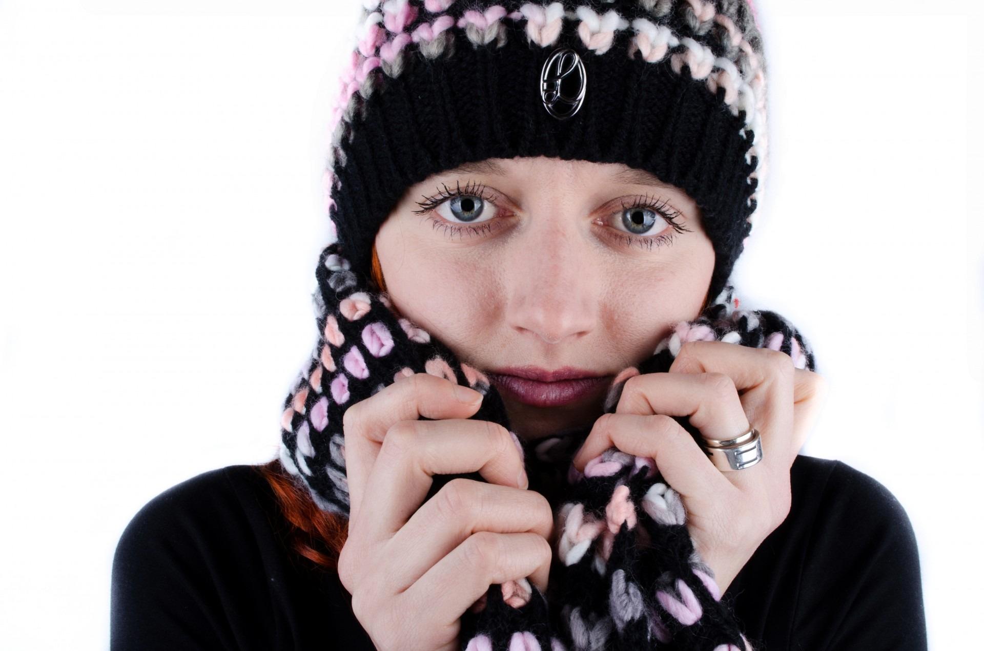 Le_point_sur_les_soins_de_la_peau_en_hiver