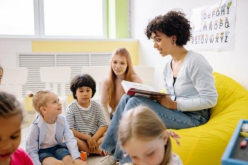 5_livres_pour_enfants_basés_sur_les_femmes_dans_l_Histoire