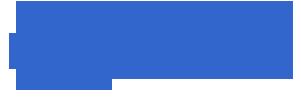Logo LA SALLE-NTRA.SRA.DE GUADALUPE