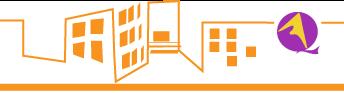 Logo AL-QAZERES