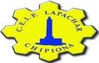 Logo Lapachar