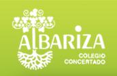 Logo Albariza