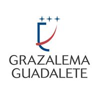 Logo Grazalema - Guadalete