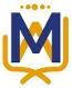 Logo Compañía de María