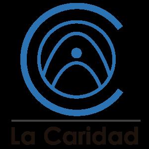 Logo Nuestra Señora de la Caridad