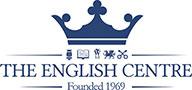 Logo El Centro Inglés