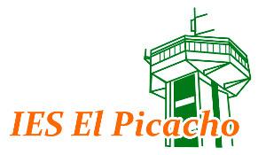 Logo El Picacho