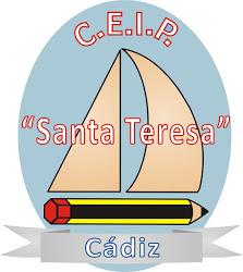 Logo Santa Teresa