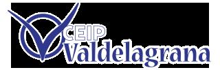 Logo Valdelagrana
