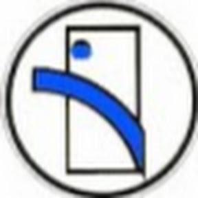 Logo La Pedrera Blanca