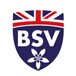 Logo The British School of Vila-Real