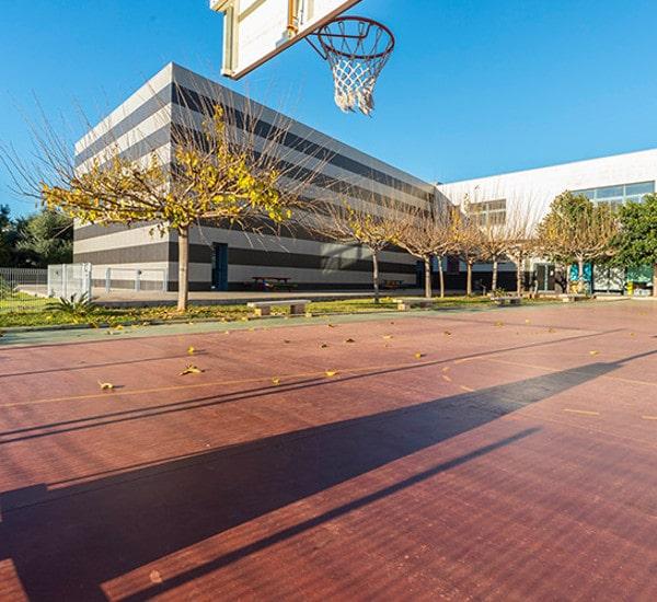 Imagen Colegio 1