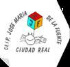 Logo JOSÉ MARÍA DE LA FUENTE