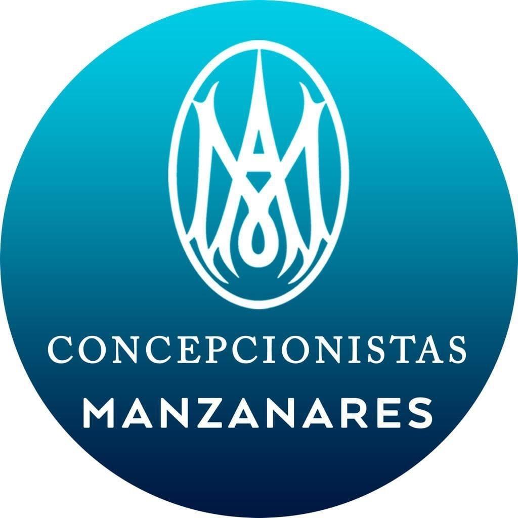 Logo SAN JOSÉ MM. CONCEPCIONISTAS