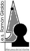 Logo RAMÓN GIRALDO