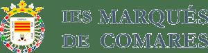 Logo Marqués de Comares