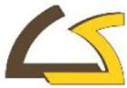 Logo DE CRUZ DO SAR