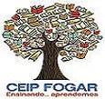 Logo FOGAR