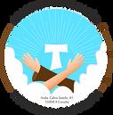 Logo PADRES FRANCISCANOS