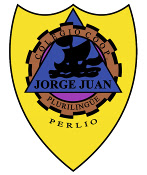 Logo JORGE JUAN