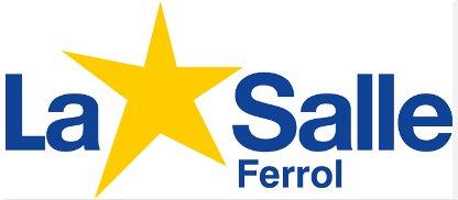 Logo LA SALLE