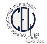 Logo NTRA.SRA.DE LOS REMEDIOS