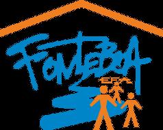 Logo ESCUELA FAMILIAR AGRARIA FONTEBOA