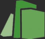 Logo MONTEGRANDE