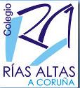 Logo RIAS ALTAS