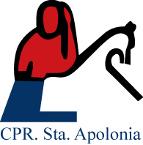 Logo SANTA APOLONIA