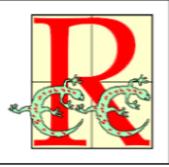 Logo RICARDO CARBALLO CALERO