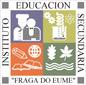 Logo FRAGA DO EUME