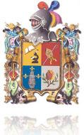 Logo San Isidoro
