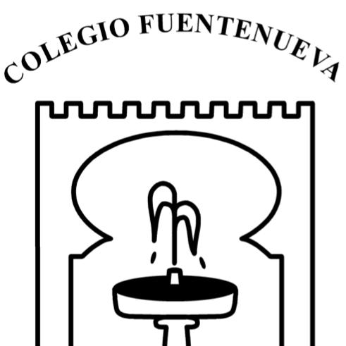 Logo Fuentenueva