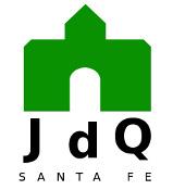 Logo Jiménez de Quesada
