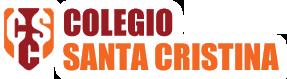 Logo Santa Cristina