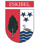 Logo ESKIBEL