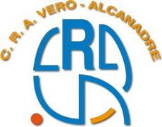 Logo VERO-ALCANADRE