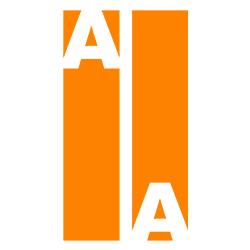 Logo CEIP Alto Aragón