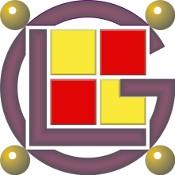 Logo García Lorca
