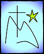 Logo SAGRADO CORAZON