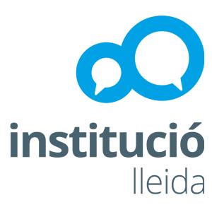 Logo Institució Lleida